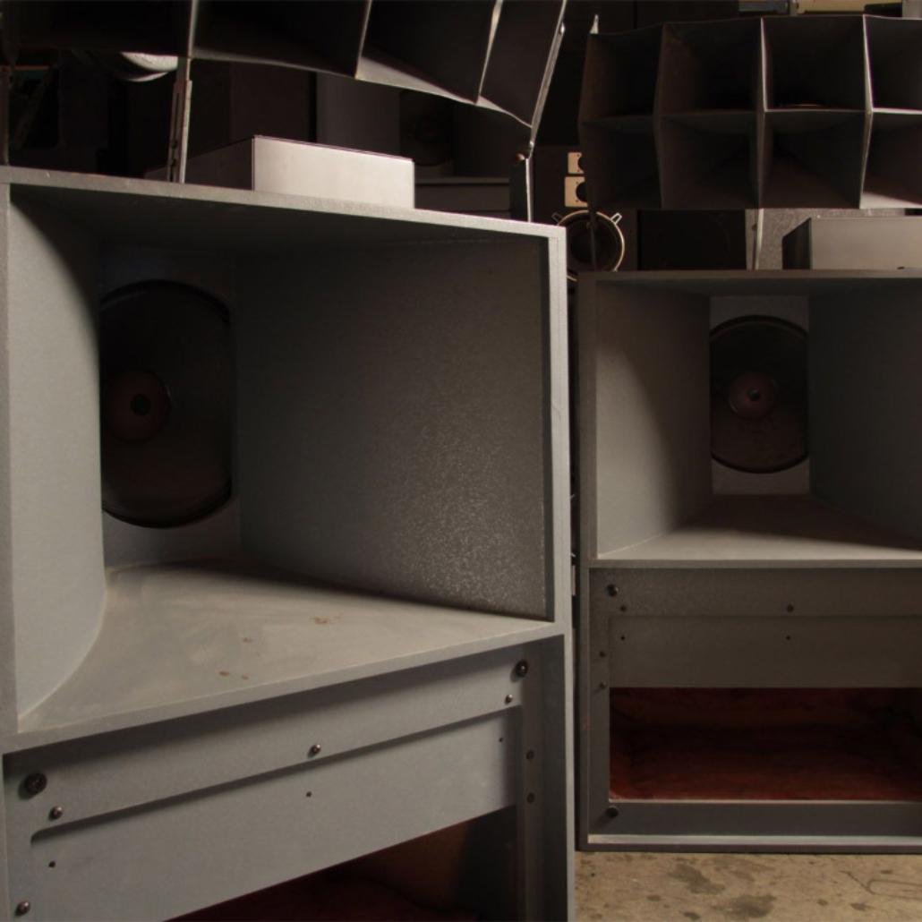 vintage-speakers